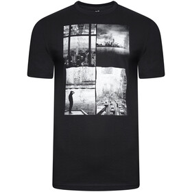 Dare 2b Stringent Tee Men, black
